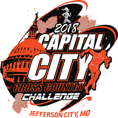 Capital City Cross Country Challenge