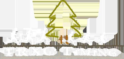 TRXC Timing